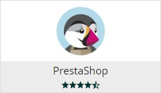 Syenrgetix PrestaShop Icon