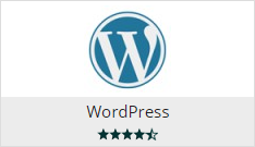 Synergetix WordPress Icon