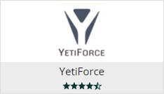 Synergetix YetiForce Icon