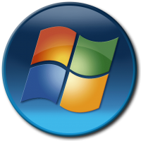Synergetix Windows Logo